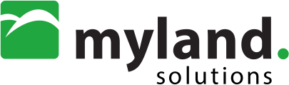 MYLAND solutions s.r.o.