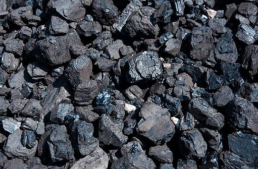 Balkán se musí podle ekologů zbavit závislosti na uhlí. ČEZ chce v Černé Hoře stavět novou uhelku