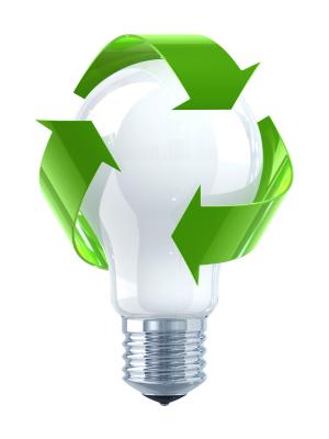 Ministerstva blokují desítky miliard na úspory energie. Problém má řešit vláda