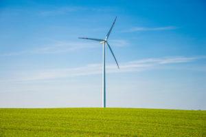 Nové cíle a baterky: co čeká obnovitelné zdroje v ČR a EU