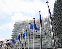 Balíček Evropské komise pro čistou energii – co je nového v revidované směrnici EPBD?