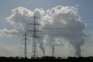 Státy EU se shodly na reformě uhlíkového trhu. Jsou ambicióznější než europoslanci
