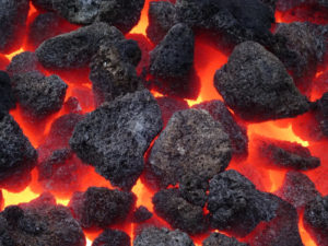 České domácnosti opouštějí uhlí