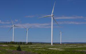 Slunce i vítr jsou levné jako nikdy. Němci draží zelenou energii v aukcích