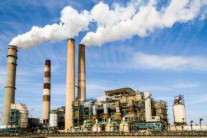 Český průmysl dokáže uspořit 14% energie
