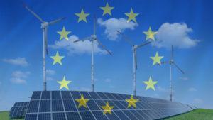 Energetické úspory vyžadují velké investice, ale ty se vrátí zpátky