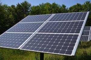 Podle 80 % Čechů by se energie v ČR měla získávat hlavně z obnovitelných zdrojů