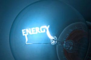Revoluce v energetice: Firmy se musejí změnit, aby obstály