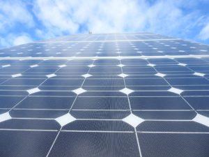 Stát se chystá na megakontrolu obnovitelných zdrojů. Tlačí ho čas