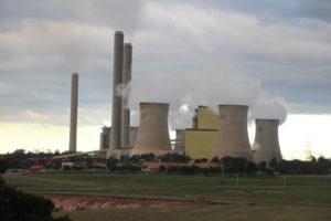 Špinavá a čistá elektřina v Evropě: Němci pálí uhlí podobně jako Češi