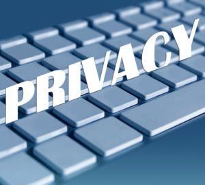 S požadavky na ochranu dat se budou muset vypořádat i energetické firmy